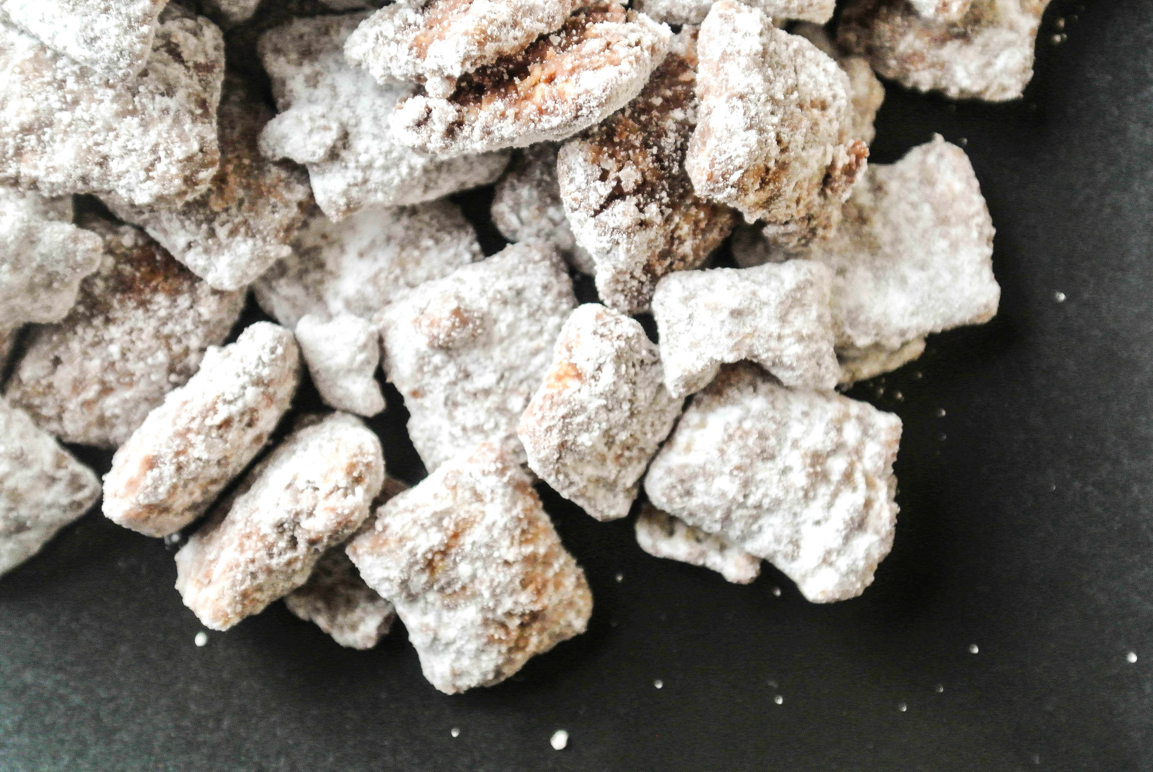 Puppy Chow-3